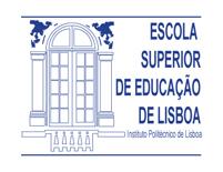 Escola Superior de Educação de Lisboa
