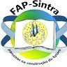 FAP - Sintra