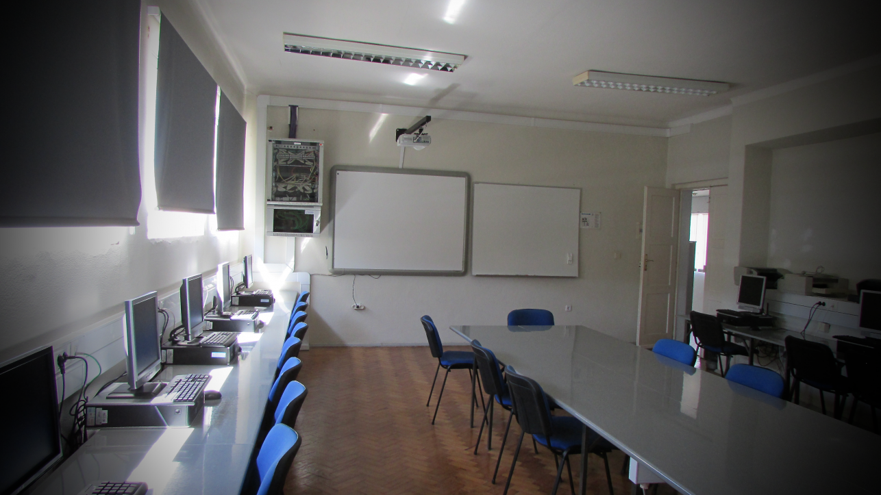 Sala 4.