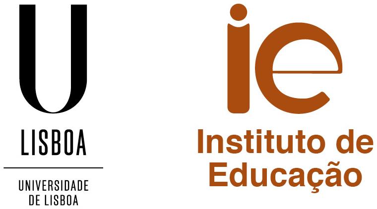 U. Lisboa - Instituto de Educação