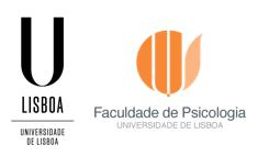 U. Lisboa - Fac. Psicologia