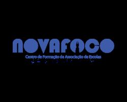Novafoco