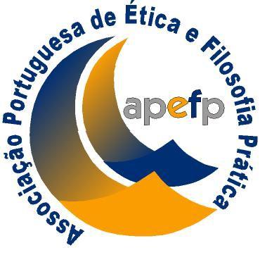 Assoc. Portuguesa de Ética e Filosofia Prática