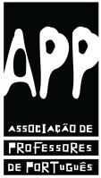Assoc. Profs. Português