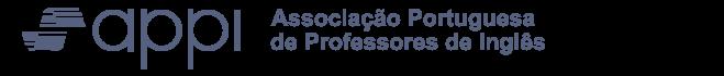 Assoc. Portuguesa de Profs. Inglês